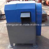 GummiBlcok Scherblock für überschüssigen Gummireifen Recycing