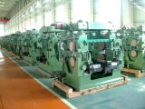 Hangji Brand High Quality Finishing Mill Group