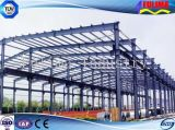 Construcción de metal Pre-Engineered