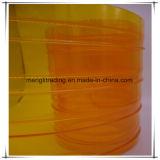 Plastik-Belüftung-Streifen-Vorhang-Aufhängungen