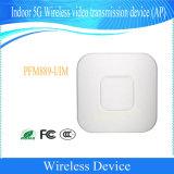 Dahua (AP)の屋内5g無線ビデオ伝送装置(PFM889-I)