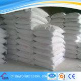Pó de parede exterior para betoneira para superfícies de superfície ou de teto de drywall