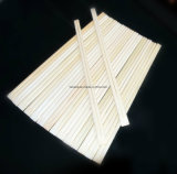Chopsticks para comer do bambu de China