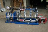 Сварочный аппарат сплавливания приклада полиэтилена Sud200/400h