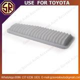 Воздушный фильтр 17801-28010 фильтра хорошего представления автоматический для Тойота