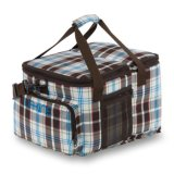 Kühleres Bag für Promotion, Picnic, Sales oder Donation