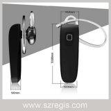 El mejor receptor de cabeza sin hilos estéreo de Bluetooth Earbuds Bluetooth V4.1