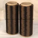 Torcitura della fibra del basalto, torcitura della fibra del basalto del rifornimento di Derect della fabbrica