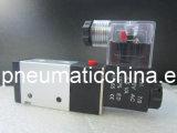 De pneumatische Pneumatische Klep van de Lucht van de Kleppen (3ASeries)