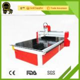 Jinan Cheap QC-1325 Wood CNC Router