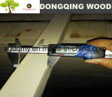 يشبع حواء [لفل] خشب لأنّ تعليب إستعمال إلى اليابان سوق