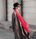 Женская кашемира шарф (13brdw094)