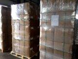 Verpakkende PE van de pallet Zakken met PE van de Rek Film