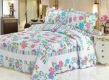 2015 Handmade Cotton Patchwork Quilts