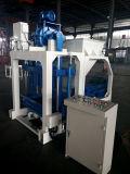 Qtj4-20小さいブロック機械空のブロック機械価格