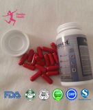 Pillules de régime grasses de régime de capsule d'actifs d'original de 100%