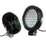 luz del trabajo del CREE LED de 7.5inch 36W IP67 para el carro