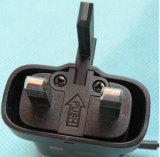 Linha de cabeça do carregador Carregador para celular Nokia