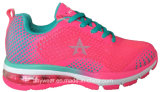 子供Running Sports Shoes (415-2569B)