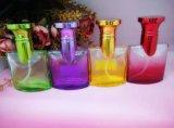 Perfume / Fragancia / Cosmética Botella de vidrio 10ml, 20ml, 30ml, 50ml