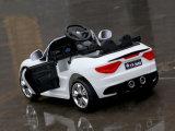 De nieuwe Beste Koele Bovenkant van de Verkoop van de Auto's van Wielen dreef Elektrische Auto aan