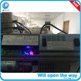 自動引き戸オペレータStm20-200
