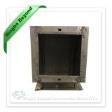 Metall leitet Kanalisierung und Lüftung-Befestigungs-Ecke