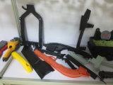 Plastic Vorm voor AutoFrame