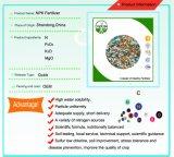 Sonef - NPK 합성 비료 Bb 비료