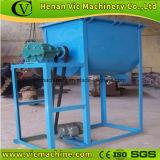 200-250kg/h toda planta de moinho de péletes alimentos para peixes flutuantes