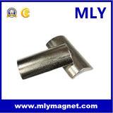 아크 Noedymium/NdFeB 모터 자석 (M080)
