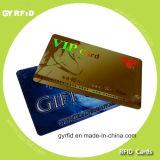 OIN Smart Card imprimable pour le contrôle d'accès (GYRFID)
