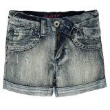 Jeans Pantalons (1201093660129)