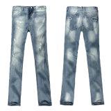Jeans masculina (AP25969)