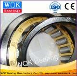 Zylinderförmiges Rollenlager des Wqk Rollenlager-Nu2224em1c3