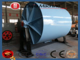 Высокая машина тонкия помола--Керамический стан шарика/стан шарика Intermittence/стан шарика