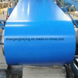 La pleine couleur dure de Wholesle a enduit la bobine en acier galvanisée de Steel/PPGI/Gi/PPGL