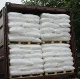 Com Certificado Alcance de Sulfuro de Sódio 30% ~ 1500% Ppm