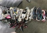 アフリカの市場(FCD-005)のための使用された靴のHotestの大きいサイズ及び全販売