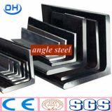 Barra di angolo laminata a caldo della l$signora Steel di alta qualità fatta in Cina