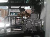 Pompa di benzina un buon modello per i costi e la prestazione