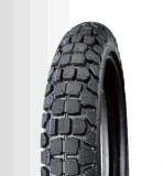 オートバイまたはオートバイ300-17のためのゴム製タイヤ