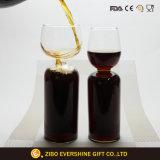 Preiswerte Preis-Aktien freies Crytal Wein-Cup-Rotwein-Glas