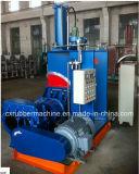 ISO9001, SGS, смеситель Banbury стандартной лаборатории Ce внутренне/смеситель лаборатории резиновый внутренне