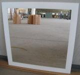 Dekorative Wand-Spiegel mit ISO, CER