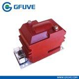 Potentiële Transformator van de Hoogspanning van Gfjdz1053-10A 10kv de Openlucht