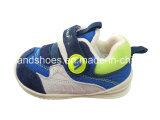 La qualité badine les chaussures de vente chaudes de sport de chaussure 20096-2