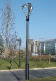 CREE IP65 Bridgelux 30W LED Garten-Beleuchtung