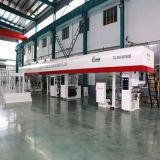منتج جديد - آلة تلفيح الفولاذ