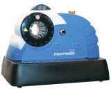 """Prezzo di piegatura della macchina del tubo flessibile idraulico di potere P20 del Finn fino ad un massimo di 2 """""""